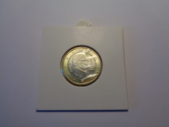 ===== 1 Euro AUTRICHE 2004 état NEUF  ===== - Autriche