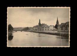 29 - CHATEAULIN - ATTENTION PHOTO DE 1958 - Châteaulin