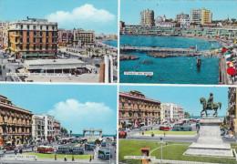 EGYPTE,EGYPT,ALEXANDRIE,ALEXANDRIEN,ALEXANDRIA,IL Y A 60 ANS ,photo LEYNERT ET LANDROCK - Alexandria