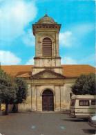 [17] Charente Maritime > PONS L´Eglise *PRIX FIXE - Pons