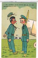 ILLUSTRTEUR    RAYMOND   PREVOST     LES  MOULINS....       1K282 - Otros Ilustradores
