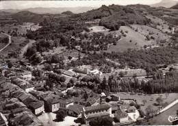 L'Albenc Panorama 28 - L'Albenc