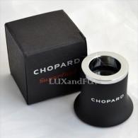 Chopard Watchmaker Loupe - Monocolo Orologiaio - Never Used - Gioielli & Orologeria