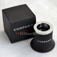 Chopard Watchmaker Loupe - Monocolo Orologiaio - Never Used - Jewels & Clocks