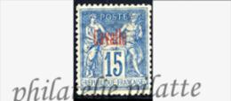 -Cavalle  5* - Cavalle (1893-1911)