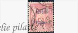-Cavalle  7 Obl - Cavalle (1893-1911)