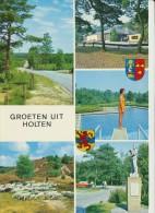 Holten (AAL-287 - Holten