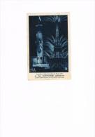 Exposition Universelle De Paris 1937 - La Tour Saint Raphael Pub Quinquina - France