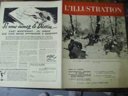 1940: Photos Aériennes De Guerre à Harbourg,Wilhelmshafen, (Valid Only  Hauke Haubrock) - Zeitungen