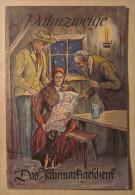 Heft Palmzweige  - Das Jahrmarkt Geschenck - - Livres Pour Enfants
