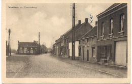MEERHOUT (2450) Weversberg - Meerhout