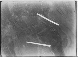 Ferme La Costel Vosges 27/6/17 1 Vue Aérienne Française 1914-1918 14-18 Ww.1 WW.I 1 Wk - War, Military