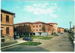 IT1779 :    PARMA : Universta Degli Studi Di Parma : Il Policlinico - Parma