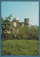 13 - LAMBESC  - Non écrite - Eglise Face Nord - 10.5x15 - GAL - Lambesc