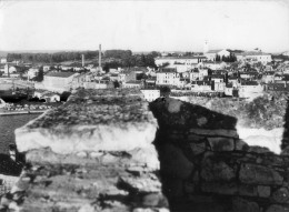 ROVIGNO-ROVINJ. Panorama. Vg. C/fr. Per UDINE 1966. - Croazia