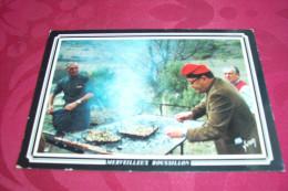 MERVEILLEUX ROUSSILLON  °  PHOTO HERVE DONNEZAN  °  REF 10 66  0002 - Francia