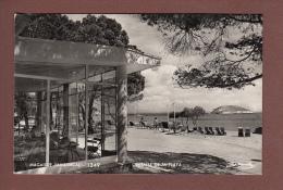 MAGALLUE - Detalle De La Playa - Mallorca
