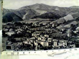 MONTEPIANO PAESE  DI  VERNIO  SCORCIO N1955  EJ4967 - Firenze