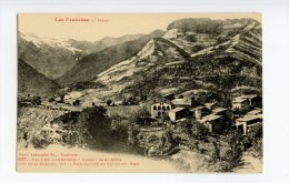 070 - LABOUCHE - PYRENEES 3° - 1037 : LABOUCHE P.O - Hameau De ALDOSA - - Andorra