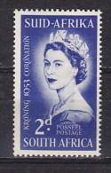 Afrique Du Sud - Zuid Afrika  Cat Y&T  Nr 193      (xx) - Afrique Du Sud (1961-...)