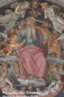 NUOVA-(Mint)-61-VATICANO- VERSO IL GIUBILEO 2000-PERUGINO - Vatican