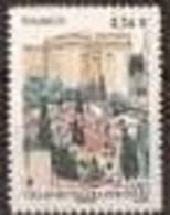 France Adhésid Villeneuve Lez Avignon 416 - Francia