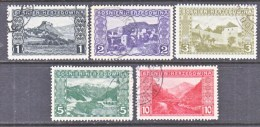 Bosnia And Herzegovina  30+   (o) - Bosnia And Herzegovina