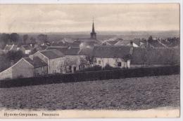 HYMIEE - GERPINNES : Panorama - Gerpinnes