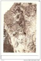 PHOTO  ALPINISTE,BEAU PLAN REF 2906 - Escalade