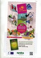 Page Spectacle Theme  Coq - Livres, BD, Revues