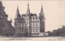 Cortenberg - Le Chateau - Kortenberg