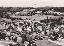 LAMOTHE-FENELON  Vue Générale - Other Municipalities
