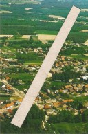 Meeuwen : Luchtfoto (3 ) - Meeuwen-Gruitrode