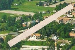Meeuwen : Luchtfoto ( 4 ) - Meeuwen-Gruitrode