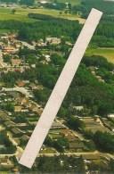 Wijshagen ( Meeuwen-Gruitrode) : Luchtfoto - Meeuwen-Gruitrode