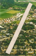 Wijshagen ( Meeuwen-Gruitrode) : Luchtfoto ( 2 ) - Meeuwen-Gruitrode
