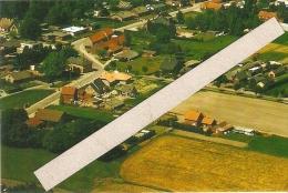 Ellikom ( Meeuwen-Gruitrode) : Luchtfoto ( 2 ) - Meeuwen-Gruitrode