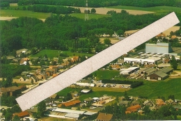 Ellikom ( Meeuwen-Gruitrode) : Luchtfoto ( 3 ) - Meeuwen-Gruitrode