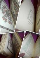 Trois Contes Chinois Du XVIIe Siècle 1926 Trad. G. Soulié De Morant. EX JAPON 54 - Livres, BD, Revues