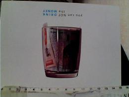 MONETA  EURO  NON SI POSSONO BERE I SOLDI CAMPAGNA DEL PD N2011 EJ5098 - Monete (rappresentazioni)