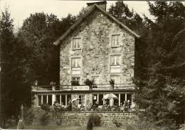 """CP De LA GLEIZE """" Maison Des LOUISE De Marillac , Chevrouheid """" . - Stoumont"""