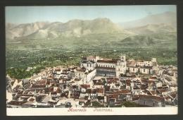 Palermo - Provincia - Monreale - Panorama - Formato Piccolo - Palermo