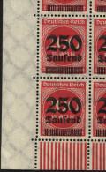 D.R.Bogen,292,mit I,Feld 81 (M3) - Deutschland