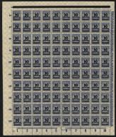 D.R.Bogen,335A,B3,37/1/- ,OPD Münster (M3) - Deutschland