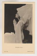 Brigitte Helm.Ross Edition Nr.7882/2 - Attori