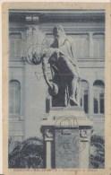 Genova - Bolzaneto - Monumento Ai Caduti - Genova (Genoa)