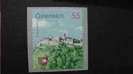 Austria - 2009 - Mi.Nr. 2789**MNH - Look Scan - 2001-10 Unused Stamps