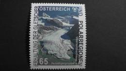 Austria - 2009 - Mi.Nr. 2797**MNH - Look Scan - 2001-10 Nuovi & Linguelle