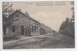 Beringen (Werkmanswijk) - Beringen