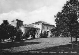 REGNANO , Viano  , Ca´ Del Vento - Reggio Emilia